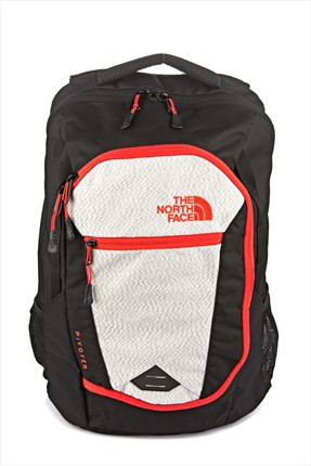 THE NORTH FACE Unisex Pivoter Sırt Çantası