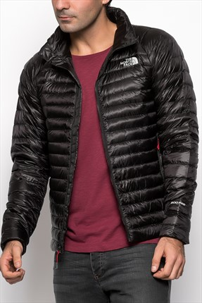 THE NORTH FACE Erkek M Quince Pro Outdoor Mont