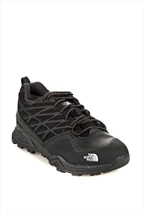 THE NORTH FACE Erkek M Hedgehog Hike GTX Hakiki Deri Ayakkabı
