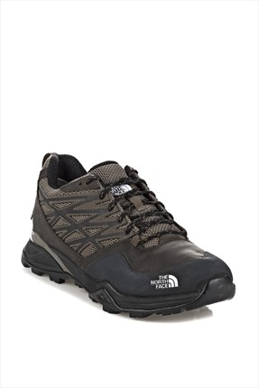 THE NORTH FACE Erkek M Hedgehog Hike GTX Outdoor Ayakkabı