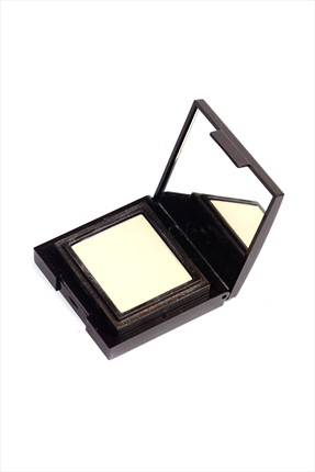 Laura Mercier Mat Göz Farı - Matte Eye Colour Morning Dew