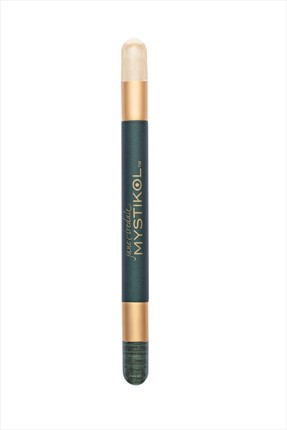 Jane Iredale Eyeliner - Mystikol Powdered Eyeliner Malachite