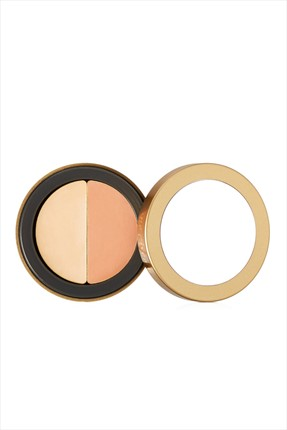 Jane Iredale Kapatıcı - Circle Delete Under Eye Concealer No: 02