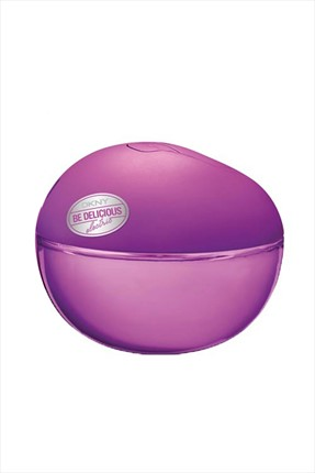 Dkny Be Electric Candy Edt 100 mL Kadın Parfümü