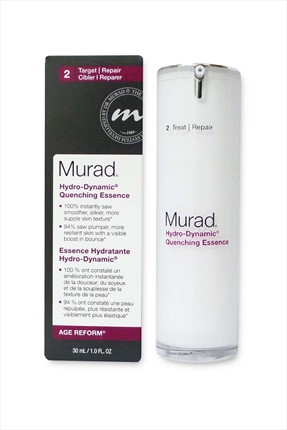 Murad Nemlendirici Anti Aging Serum - Hydro-Dynamic Quenching 30 mL
