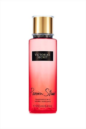 Victoria's Secret Vücut Spreyi - Passion Struck 250 ml