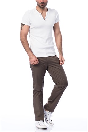 Lee Cooper Rıcky Nd 1 Erkek Pantolon 162 LCM 221005