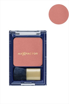 Max Factor Allık - Flawless Perfection Blush 221 Classic Pink