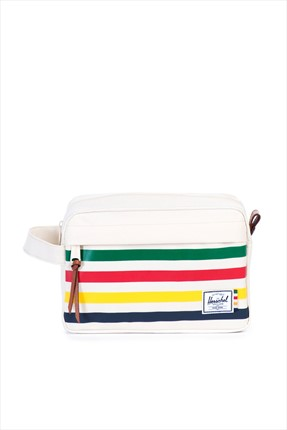 Herschel Supply Co. Unisex Chapter Story Development Çanta 10039-00989