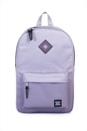 Herschel Supply Co. Heritage Mid-Volume Story Development - Gradient Sırt Çantası 10019-00914