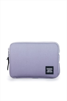 Herschel Supply Co. Anchor Sleeve Ipad Mini Kılıfı 10111-00914