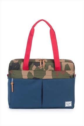 Herschel Supply Co. Unisex Gibson Çanta 10236-00041