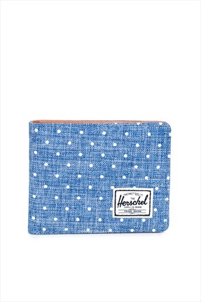 Herschel Supply Co. Hank Cüzdan