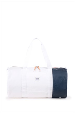 Herschel Supply Co. Unisex Sutton Mid-Volume Studio Seyahat Çantası 10251-00977
