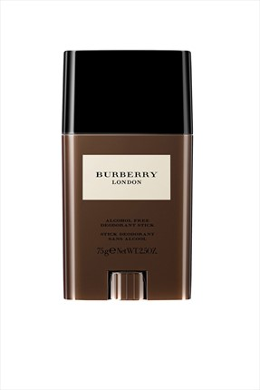 BURBERRY London 75 mL Erkek Deodorant Stick