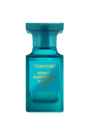 Tom Ford Neroli Portofino Acqua Edt 50 ml Unisex Parfüm