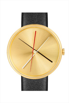 Projects Watches Unisex Kol Saati