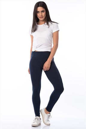 Reebok Kadın Training Tayt - Wor PP Tight -