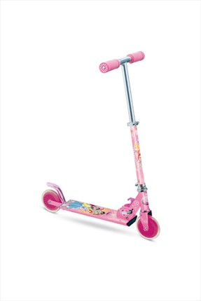 Nani Toys Mondo Disney Princess Sokak Scooter
