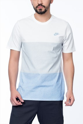 Nike Erkek T-shirt - /(No Color)