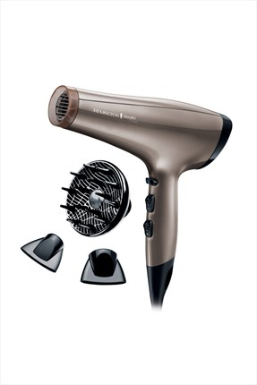 Remington Keratin Therapy Pro Saç Kurutma Makinesi AC8000
