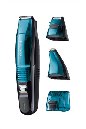 Remington Vacuum Tıraş Makinesi MB6550