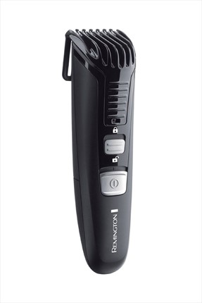 Remington Beard Boss Tıraş Makinesi Mb4120 E51