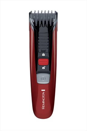 Remington Beard Boss Styler Tıraş Makinesi MB4125 E51
