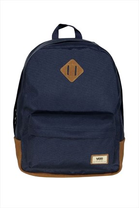 Vans Vans Sırt Çantası Old Skool Plus Backpack 45200