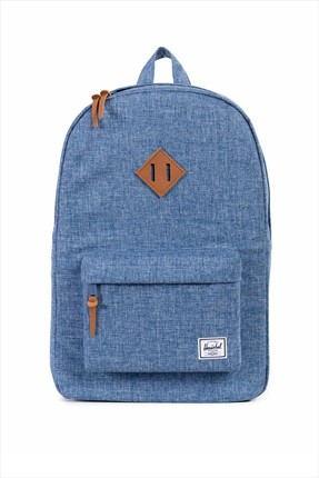Herschel Supply Co. Unisex Market XL Classics Sırt Çantası 10030-00918