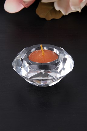 HERA Kristal Tea-Light