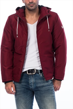 Jack & Jones Ceket - New Originals Canyon Jacket Camp -