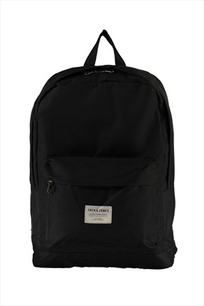 Sırt Çantası - Basic BackPack-12112703