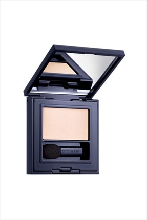 Estee Lauder Göz Farı - Pure Color Envy Defining Eyeshadow Insolent Ivory Velvet