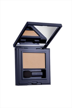 Estee Lauder Göz Farı - Pure Color Envy Defining Eyeshadow - Quiet Power(Velvet)