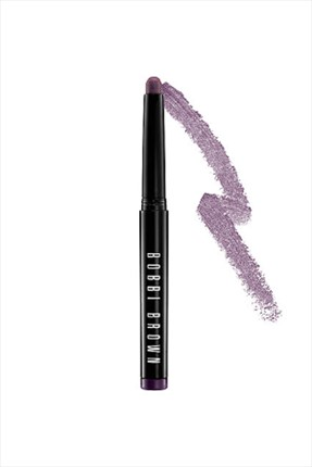 BOBBI BROWN Stick Göz Farı - Long Wear Cream Shadow Stick Violet Plum