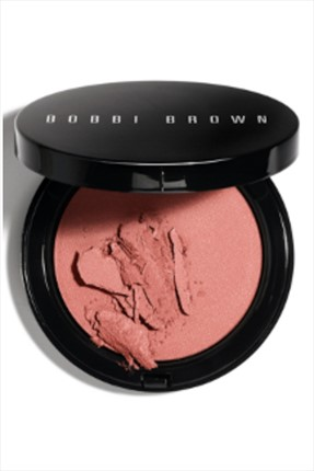 BOBBI BROWN Bronzlaştırıcı Pudra - Illuminating Bronzing Powder Santa Barbara 8 g