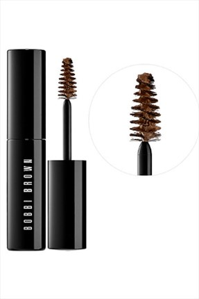 BOBBI BROWN Kaş Maskarası - Brow Shaper Brunette 4,2 ml