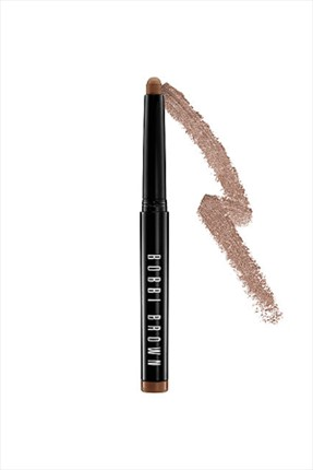 BOBBI BROWN Stick Göz Farı - Long Wear Cream Shadow Stick Taupe
