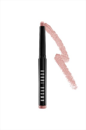 BOBBI BROWN Stick Göz Farı - Long Wear Cream Shadow Stick Pink Sparkle