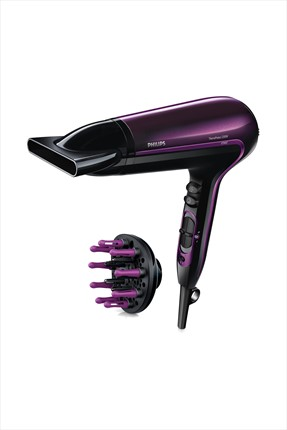Philips DryCare Advanced Saç Kurutma Makinesi HP8233/00