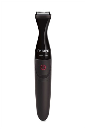Philips Multigroom Series 1000 Hassas Sakal Şekillendirici MG1100/16
