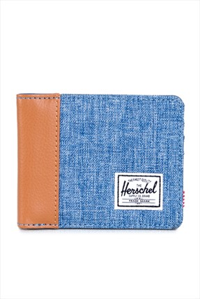 Herschel Supply Co. Cüzdan - Edward -