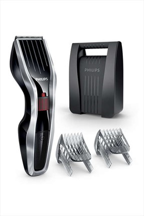 Philips Hairclipper Series 5000 Saç Kesme Makinesi HC5440/80