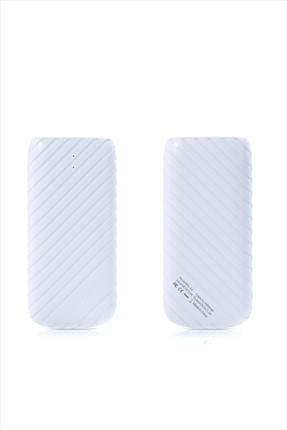 Remax Remax 5000 mAh PowerBank