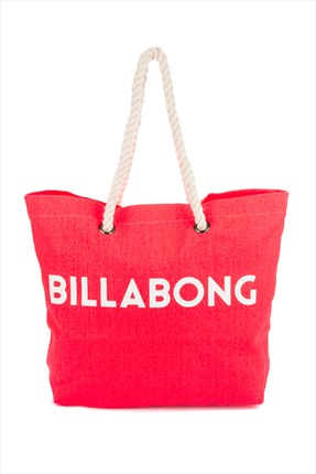 BİLLABONG Essential Bag Günlük Çanta
