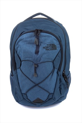 THE NORTH FACE Unisex Jester Çanta