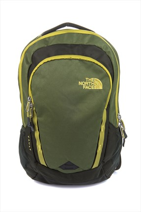 THE NORTH FACE Unisex Vault Çanta
