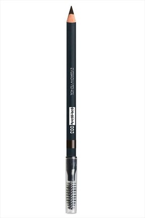 Pupa Milano Kaş Kalemi - Eyebrow Pencil R342 No: 002