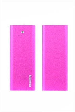 Remax Remax 5500 mAh PowerBank